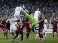 Алжир выбивает Россию с чемпионата мира