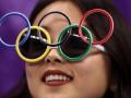Зимние Олимпийские игры 2018: самое интересное на Играх в Пхенчхане