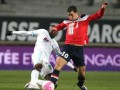Челси договорился о переходе молодого бельгийского таланта