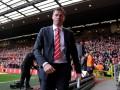 Каррагер: Ливерпуль мечтает о победе в АПЛ, а Манчестер Сити хочет выиграть ЛЧ