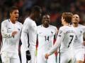 Франция – Колумбия: прогноз и ставки букмекеров на товарищеский матч