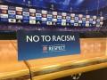 UEFA наказал московское Динамо за расизм