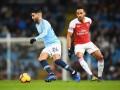 Манчестер Сити - Арсенал: прогноз и ставки букмекеров на матч чемпионата Англии