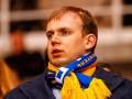 Курченко организует грандиозный праздник в честь серебра Металлиста