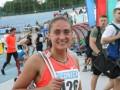 Двух украинских легкоатлеток со скандалом исключили из сборной