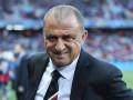 Тренер сборной Турции устроил дебош в ресторане
