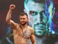 Ломаченко: Я не могу боксировать с Кроуфордом и Альваресом