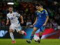 Тарас Степаненко: Нам обязательно надо обыгрывать на выезде Македонию