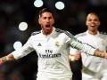 Мадридский Реал уверенно вышел в финал клубного чемпионата мира