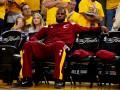 НБА утвердила новые правила предоставления отдыха игрокам