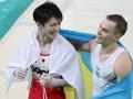 Утимура: В какой-то момент мне показалось, что Верняев выиграл