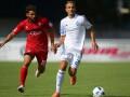 Динамо – Вюрцбургер Киккерс 1:0 Видео голов и обзор товарищеского матча
