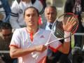 Лучший теннисист Украины удачно стартовал на Уимблдоне