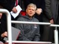 Венгер: Арсенал приложил много усилий, чтобы стать богаче