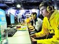 Украинец поедет на чемпионат мира по FIFA ONLINE 3