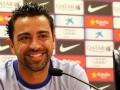Хави рассказал, почему не собирается менять Барселону на Анжи