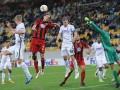 Эстерсунд – Заря: анонс матча Лиги Европы