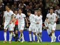 Матч Англия - Андорра может состояться при пустых трибунах