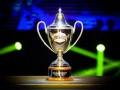 DreamHack Masters Malmo 2017: онлайн трансляция турнира по CS:GO