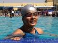 16-летняя пловчиха повесилась из-за страха провалить школьные экзамены