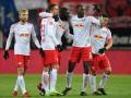 РБ Лейпциг – Марсель: прогноз и ставки букмекеров на матч