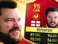 Британский суд оштрафовал двух игроков в FIFA за мошенничество