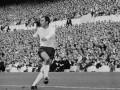 Умер лучший бомбардир в истории чемпионатов Англии