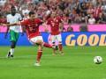 Прогноз на матч Вердер - Бавария от букмекеров