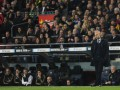 Гвардиола: Сейчас я вообще не думаю об игре с Реалом