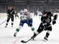 НХЛ: Монреаль обыграл Аризону, Нью-Джерси в овертайме уступил Тампе-Бэй