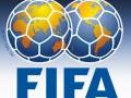 FIFA: Чемпионат СНГ – пока это только фантазии