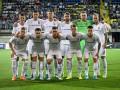 Эспаньол - Заря: прогноз и ставки букмекеров на матч Лиги Европы