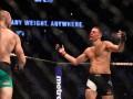 Нейт Диаз: UFC выбросила меня за борт