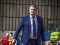 Михайлюк и Мурзин назвали причину поражения от Черногории