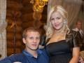 Экс-супруга Алиева: Саша заставил меня родить ему детей