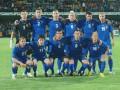 Футболисты сборной Молдовы: Мы можем отобрать очки у любого соперника