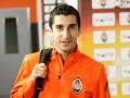 Мхитарян: Для нас сейчас главное подготовка к Чемпионату и выиграть первенство и Кубок