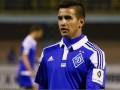 Дерлис Гонсалес: Особого события из дебютного гола за Динамо я не делал бы