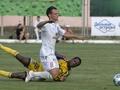 Украинская Премьер-лига. 2-й тур: Анонс воскресных матчей