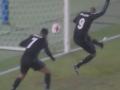 Видео чудовищного промаха Роналду на Клубном чемпионате мира