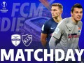 Мариуполь – Юргорден 1:1 видео голов и обзор матча Лиги Европы