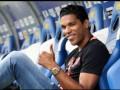 Брандао получил месяц тюрьмы за удар в лицо игрока ПСЖ после матча