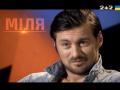 Фильм Миля: Как складывалась карьера Артема Милевского