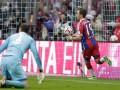 Бойся, Шахтер! Как Бавария уничтожила соперника в матче бундеслиги