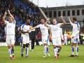 Лестер сыграет с топ-клубами Европы на предсезонном турнире