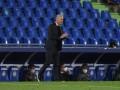 Зидан может покинуть Реал Мадрид нынешним летом