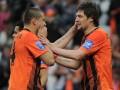 Это пять. Лучшие голы 28-го тура Украинской Премьер-лиги