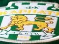 Карпаты выступили с заявлением по поводу отмены матча против Мариуполя