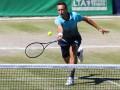 Стаховский вышел в основую сетку Australian Open