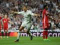 Реал победил Баварию в дополнительное время, добыв путевку в полуфинал